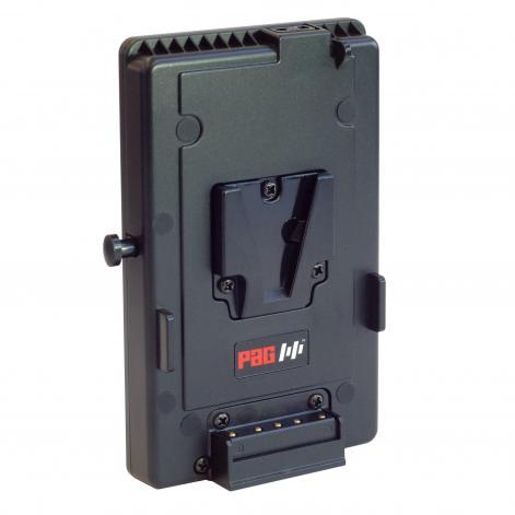 PAG-9501-1