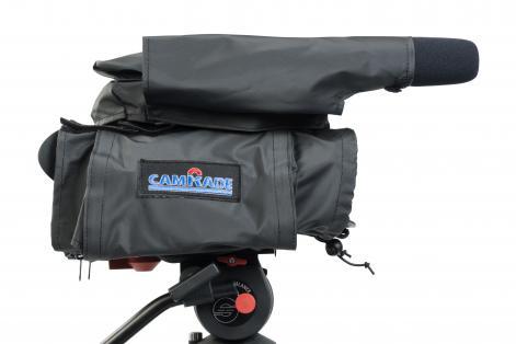 CAM-WS-GYHM180-250-2
