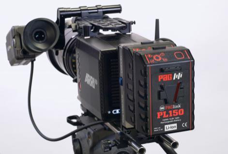 PAG-9308-2