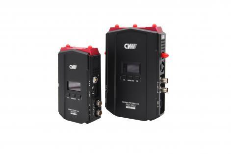 CVW-PRO800-KIT-3