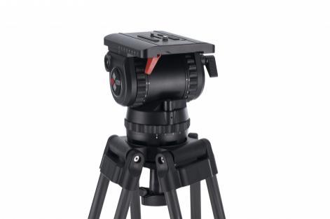 CMG-V20S-GS-CF-TRISYS-4