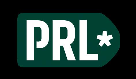 PRL-Logo-WEB