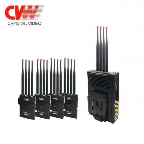 CVW-BLINK-QUAD-KIT-1