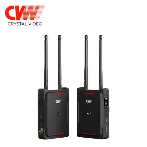 CVW-SWIFT800-KIT-1