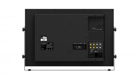 TVL-LUM-242G-3-PRINT