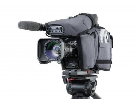 CAM-CS-PXWZ450-2