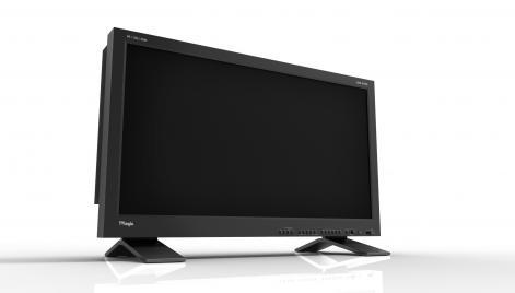 TVL-LUM-318G-5-WEBSIZE