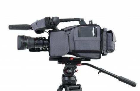 CAM-CS-PXWX750-4