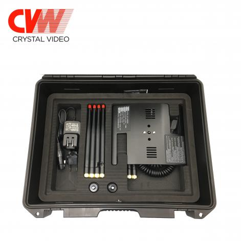 CVW-BLINK-DUO-KIT-5