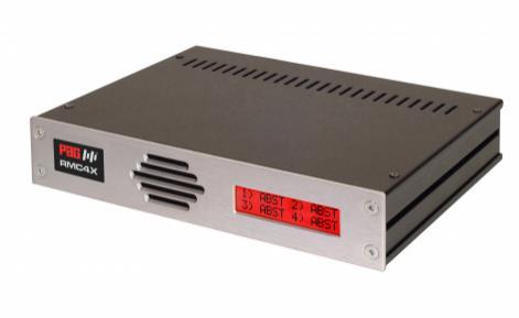 PAG-9702AR-1