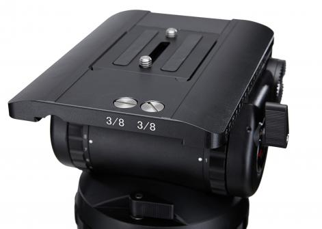 CMG-V35P-GS-CF-TRISYS-4