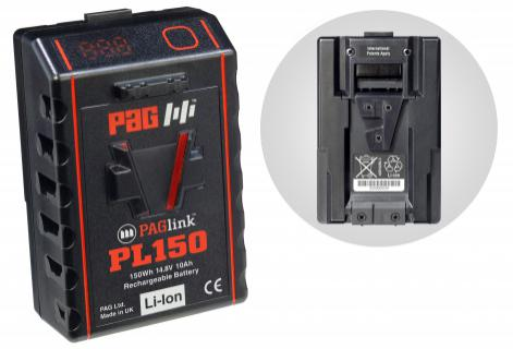 PAG-9309-9