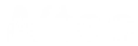 AVtec-logo-WEB-white
