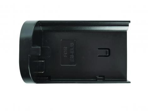 TVL-BA-055N-1-PRINT