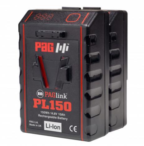 PAG-9309-5