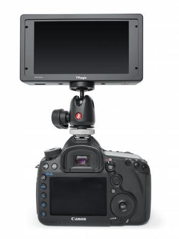 TVL-VFM-055A-CAM-3-PRINT