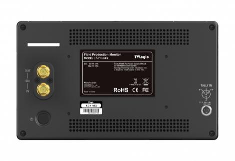 TVL-F-7H-MK2-3-PRINT