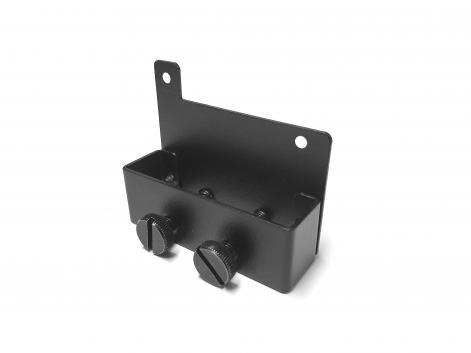 TVL-HDMI-BKT-F10-1