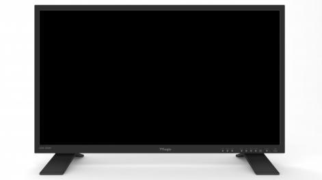TVL-LUM-430M2-5