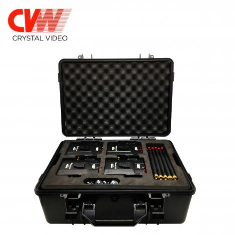 CVW-BLINK-QUAD-KIT-5