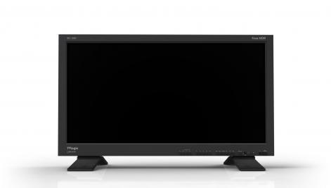 TVL-LUM-310R-3