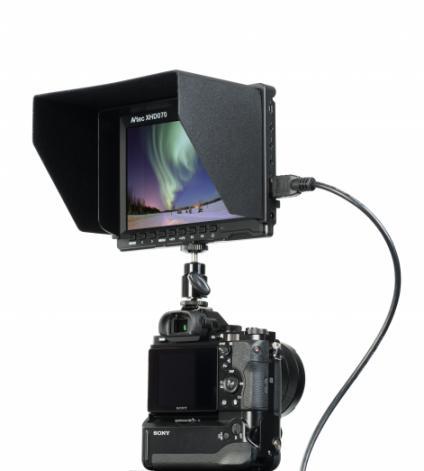 AVT-XHD070-4