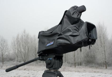 CAM-WS-GYHM600-650-1