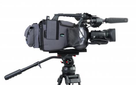 CAM-CS-PXWX400-4