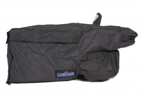 CAM-WS-HXRMC2500-2