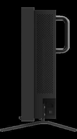 TVL-LUM-310X-7-PRINT