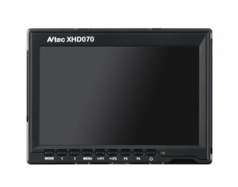 AVT-XHD070-1