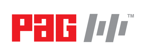 PAG-Logo-WEB