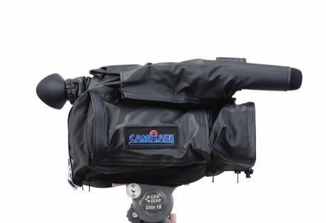 CAM-WS-PXWZ190-Z280-4