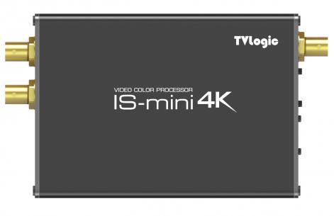 IS-MINI-4K-3