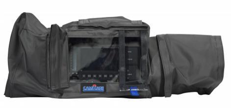 CAM-WS-BMURSA-1