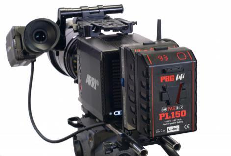 PAG-9309-2