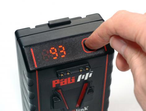 PAG-9309-8
