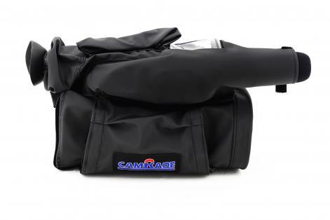 CAM-WS-HXRNX200-1