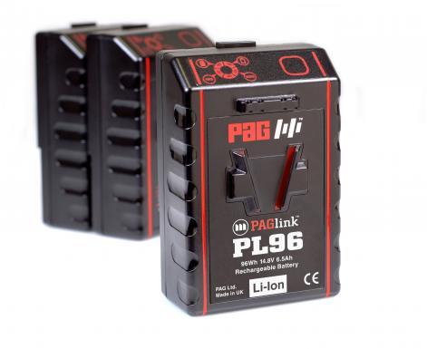 PAG-9303-3