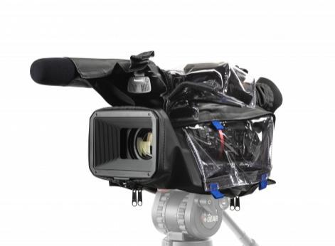 CAM-WS-AGCX350-1