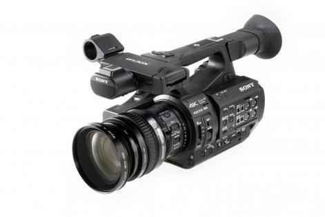 ZUN-WCZ-280PXW-Z280